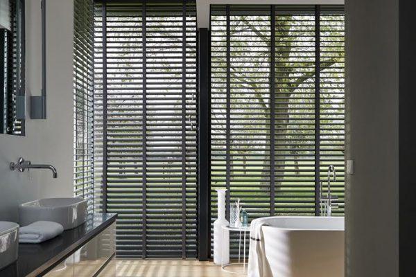 big-window-blinds-in-bathroom